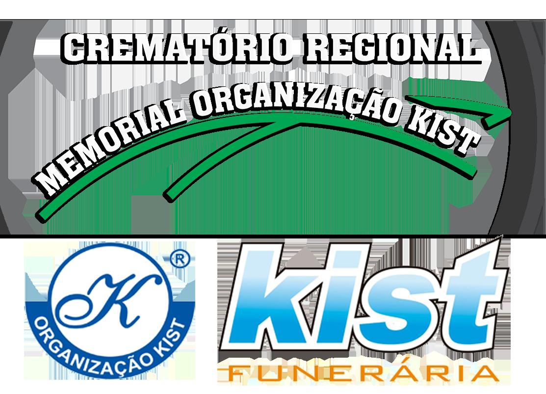 Organização Kist